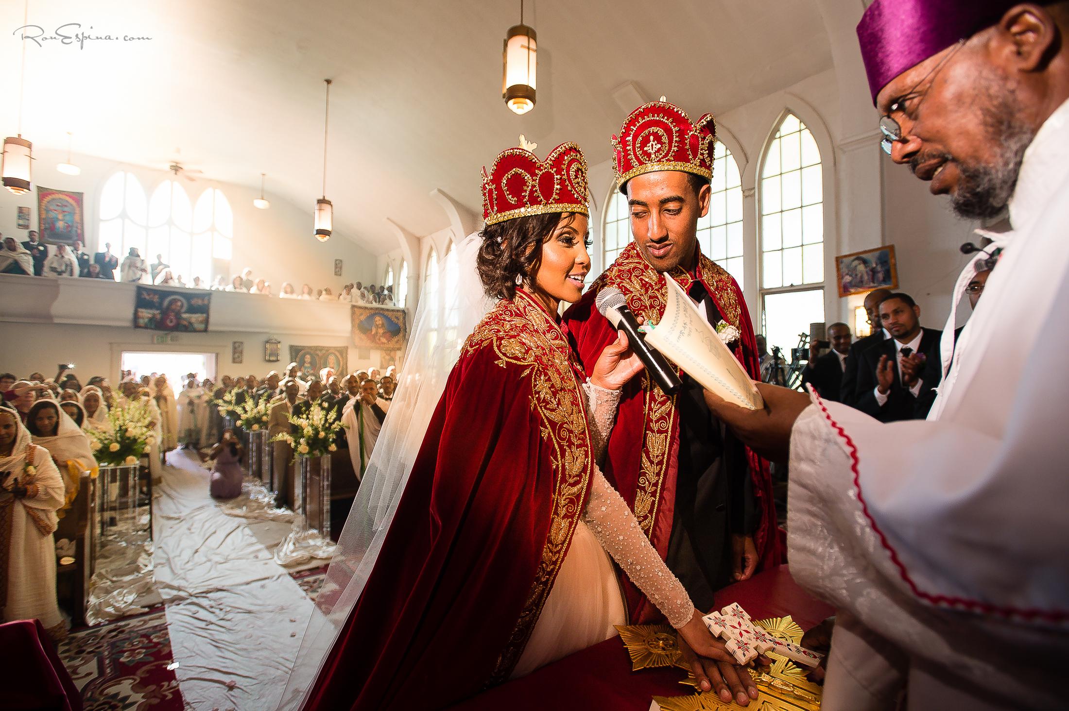 habesha wedding bamps 187 seattle wedding photographers