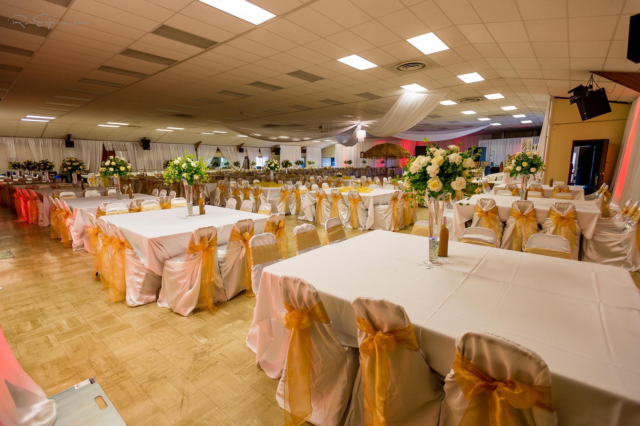 habesha weddings ronespina.com Habesha weddings by ronespina.com #HabeshaWedding#ronespina.com Habesha Bride #Habesha Bride